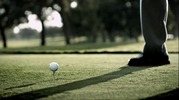 Callaway Razr Fit Xtreme TV Spot Featuring Phil Mickelson - Thumbnail 6