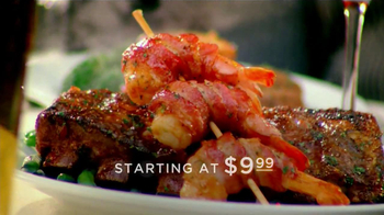 Ruby Tuesday Flavor Resolutions TV Spot - Thumbnail 4