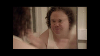 National Responsible Fatherhood Clearinghouse TV Spot, 'Be a Dad: Dinner Date' - Thumbnail 1