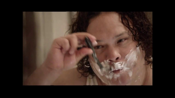 National Responsible Fatherhood Clearinghouse TV Spot, 'Be a Dad: Dinner Date' - Thumbnail 2