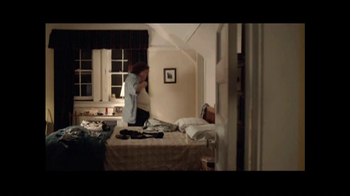 National Responsible Fatherhood Clearinghouse TV Spot, 'Be a Dad: Dinner Date' - Thumbnail 3