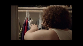 National Responsible Fatherhood Clearinghouse TV Spot, 'Be a Dad: Dinner Date' - Thumbnail 4
