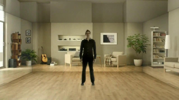Xbox Kinect TV Spot, 'Family Movies' Song by Imagine Dragons - Thumbnail 2