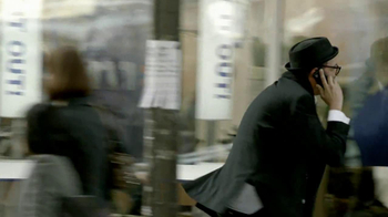 MetroPCS TV Spot, 'Moving to Metro' - Thumbnail 4
