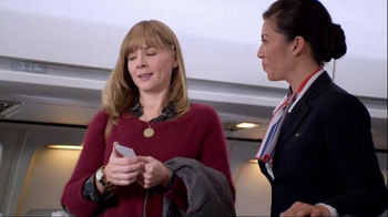 Oikos TV Spot, 'Too Good to be True' Featuring John Stamos - Thumbnail 2