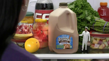 Tru Moo TV Spot, 'Kitchen' - Thumbnail 3