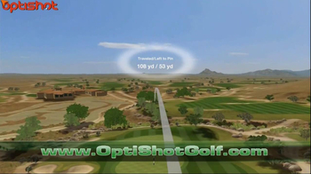 Optishot TV Spot, 'Play More' Featuring Roger Maltbie - Thumbnail 1