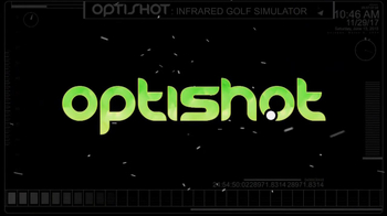 Optishot TV Spot, 'Play More' Featuring Roger Maltbie - Thumbnail 3
