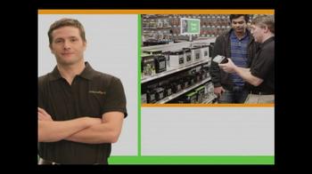 Batteries Plus TV Spot, 'Don't Get Stuck' - Thumbnail 2