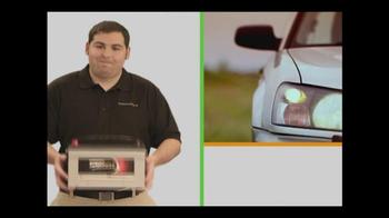 Batteries Plus TV Spot, 'Don't Get Stuck' - Thumbnail 6