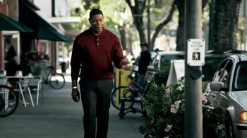 Allstate Bonus Checks TV Spot, 'Ramen Noodle Budget' - Thumbnail 1