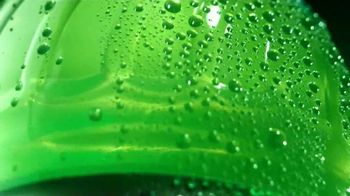 Diet Mountain Dew TV Spot, 'Awesome' - Thumbnail 3