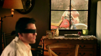 Rosarita TV Spot 'Blindfolded' - Thumbnail 9