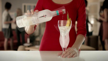 SkinnyGirl Cocktails TV Spot 'Ladies Always...' - Thumbnail 10
