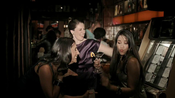 SkinnyGirl Cocktails TV Spot 'Ladies Always...' - Thumbnail 5