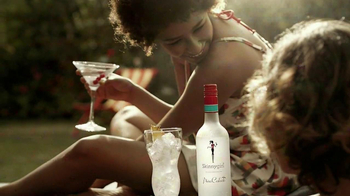 SkinnyGirl Cocktails TV Spot 'Ladies Always...' - Thumbnail 6