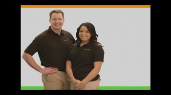 Batteries Plus Bulbs TV Spot, 'New Store, Helpful Employees'