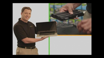 Batteries Plus Bulbs TV Spot, 'New Store, Helpful Employees' - Thumbnail 4