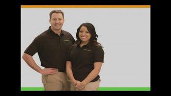 Batteries Plus Bulbs TV Spot, 'New Store, Helpful Employees'