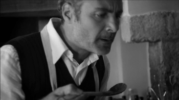 Carrabba's Grill Italian Comfort Food TV Spot, 'Love and Care' - Thumbnail 3