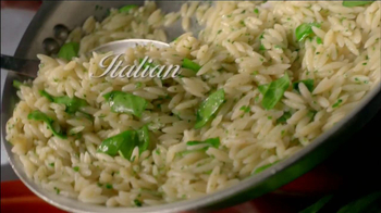 Carrabba's Grill Italian Comfort Food TV Spot, 'Love and Care' - Thumbnail 4