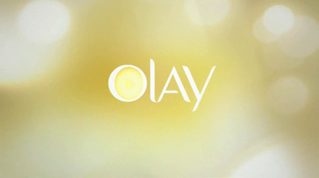 Olay Smooth Finish TV Spot  - Thumbnail 3