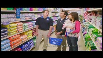 PetSmart Puppy Starter Kit TV Spot, 'Puppies' - Thumbnail 9
