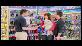 PetSmart Puppy Starter Kit TV Spot, 'Puppies' - Thumbnail 5