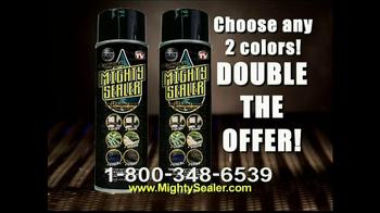 Mighty Sealer TV Spot  - Thumbnail 10
