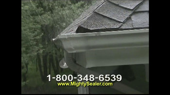 Mighty Sealer TV Spot  - Thumbnail 4