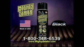 Mighty Sealer TV Spot  - Thumbnail 9