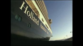 Soul Train Cruise TV Spot  - Thumbnail 1
