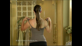 Cami Shaper TV Spot  - Thumbnail 1