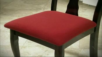 EZ Covers TV Spot for Seat Covers - 183 commercial airings