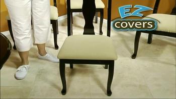 EZ Covers TV Spot for Seat Covers - Thumbnail 7