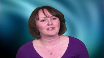 Spiritual Experiences Guidebook TV Spot - Thumbnail 4
