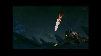 GameStop TV Spot, 'Aliens: Colonial Marines'