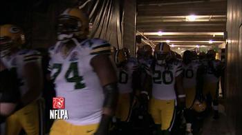 Bose CineMate 1SR TV Spot, 'Sounds of the NFL' - Thumbnail 3