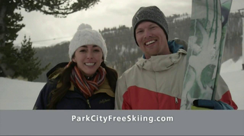 Park City TV Spot, 'Where Were You This Morning' - Thumbnail 2