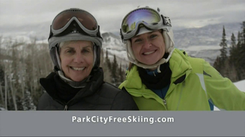 Park City TV Spot, 'Where Were You This Morning' - Thumbnail 4
