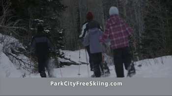 Park City TV Spot, 'Where Were You This Morning' - Thumbnail 6