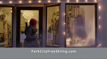 Park City TV Spot, 'Where Were You This Morning' - Thumbnail 8