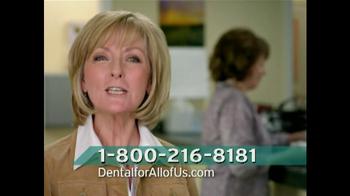 Physicians Mutual TV Spot, 'Insurance Change' - Thumbnail 8