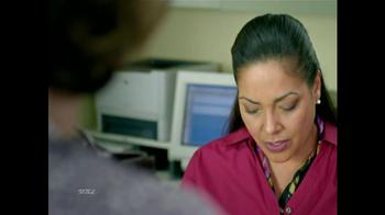 Physicians Mutual TV Spot, 'Insurance Change' - Thumbnail 1