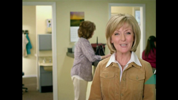 Physicians Mutual TV Spot, 'Insurance Change' - Thumbnail 3