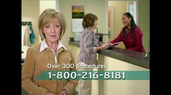Physicians Mutual TV Spot, 'Insurance Change' - Thumbnail 6