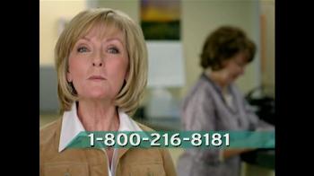 Physicians Mutual TV Spot, 'Insurance Change' - Thumbnail 7