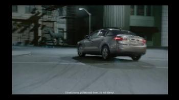 Acura ILX TV Spot, 'Technology' - Thumbnail 2