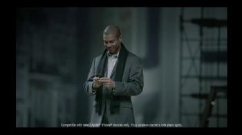 Acura ILX TV Spot, 'Technology' - Thumbnail 3