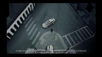 Acura ILX TV Spot, 'Technology' - Thumbnail 5